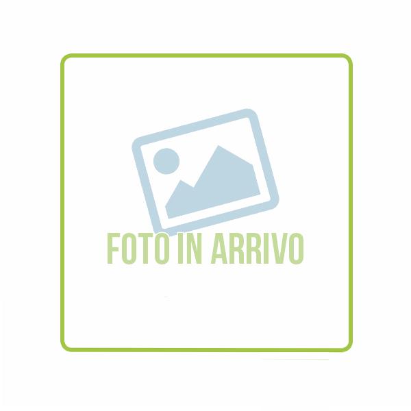 Acer Campestris Gemme 60ml Mg
