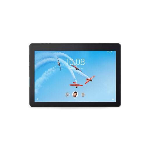 Lenovo Tab E10 25,6 cm (10.1'') Qualcomm Snapdragon 1 GB 16 GB Wi-Fi 4