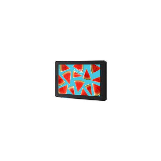 Lenovo E7 17,8 cm (7'') Mediatek 1 GB 8 GB Wi-Fi 4 (802.11n) Nero