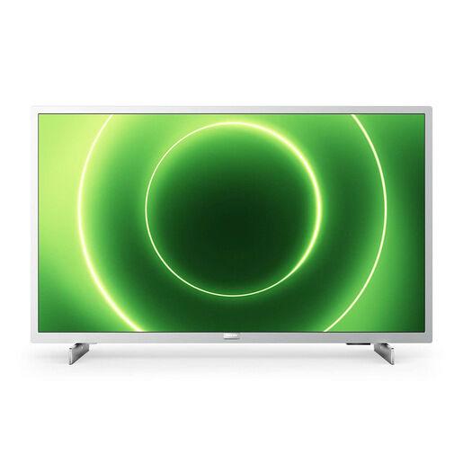 Philips 6800 series 32PFS6855/12 TV 81,3 cm (32'') Full HD Smart TV Wi-