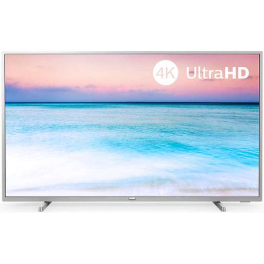Philips 6500 series 55PUS6554/12 TV 139,7 cm (55'') 4K Ultra HD Smart T