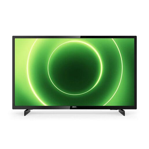 Philips 6800 series 43PFS6805/12 TV 109,2 cm (43'') Full HD Smart TV Wi
