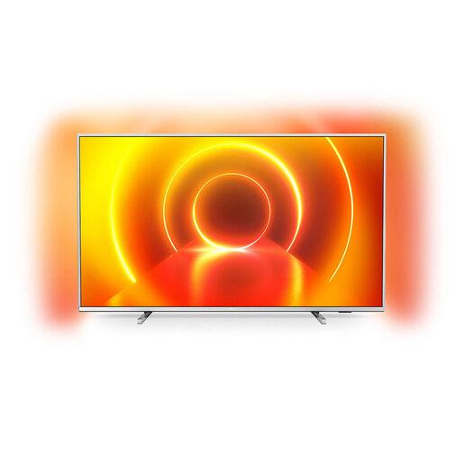 Philips 65PUS7855/12 TV 165,1 cm (65'') 4K Ultra HD Smart TV Wi-Fi Arge