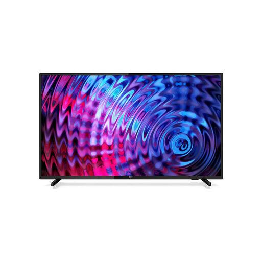 Philips 5500 series TV LED Full HD ultra sottile 43PFS5503/12