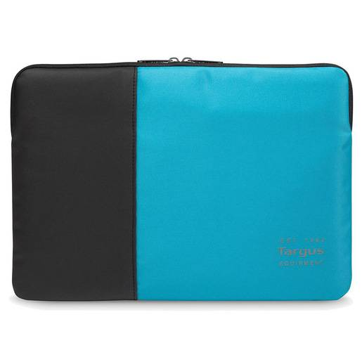 Targus Pulse borsa per notebook 39,6 cm (15.6'') Custodia a tasca Nero,