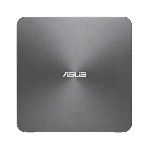 Asus VivoMini VC65-C1G7090ZN Intel® Core™ i7 di ottava generazione i7-