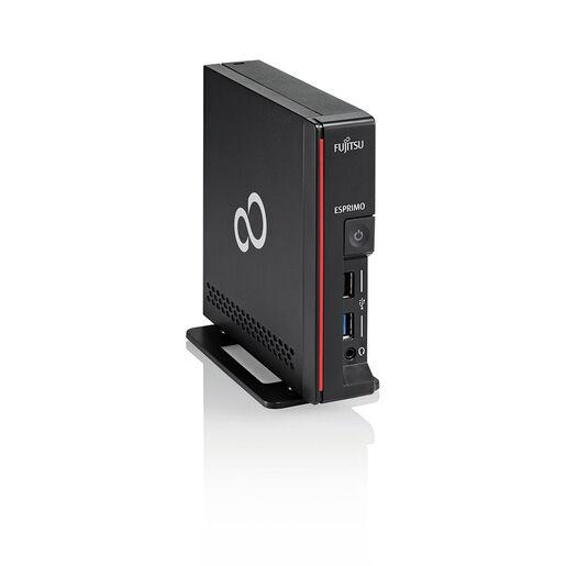 Fujitsu ESPRIMO G558 Intel® Core™ i3 di nona generazione i3-9100 4 GB