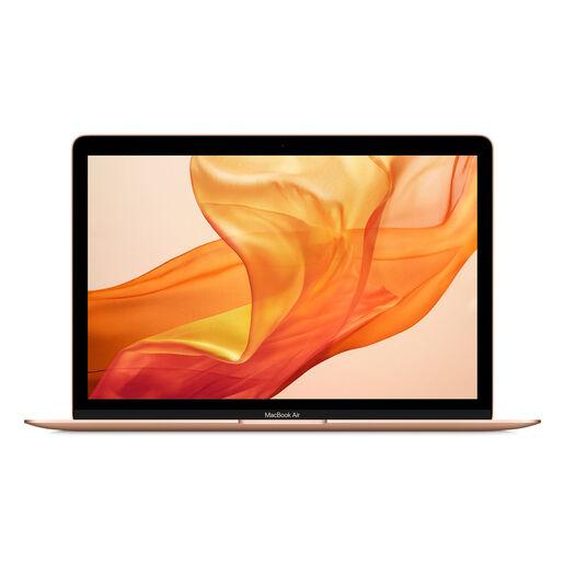 Apple MacBook Air MREE2T/A Oro 13.3'' Intel® Core™ i5 di ottava generaz