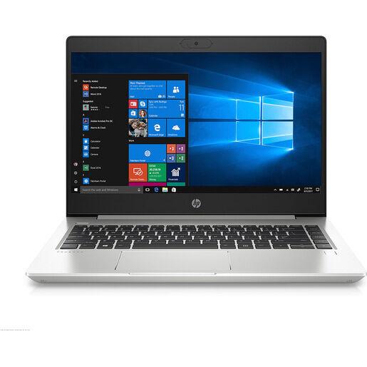 HP ProBook 440 G7 Computer portatile Argento 35,6 cm (14'') 1920 x 1080