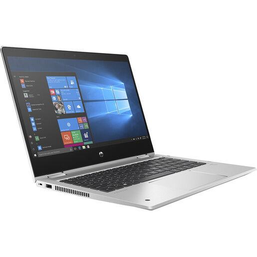 HP ProBook x360 Ordinateur portable 435 G7 (8RA66AV) Ibrido (2 in 1) A