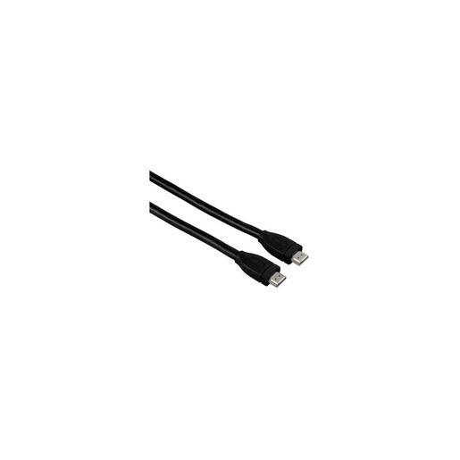 Hama 00039669 cavo HDMI 1,8 m HDMI tipo A (Standard) Nero