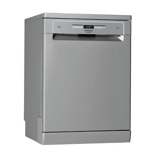 Hotpoint HFO 3C32 W O C X lavastoviglie Libera installazione 14 copert