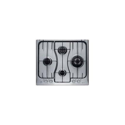 Electrolux RGG 6243 LOX piano cottura
