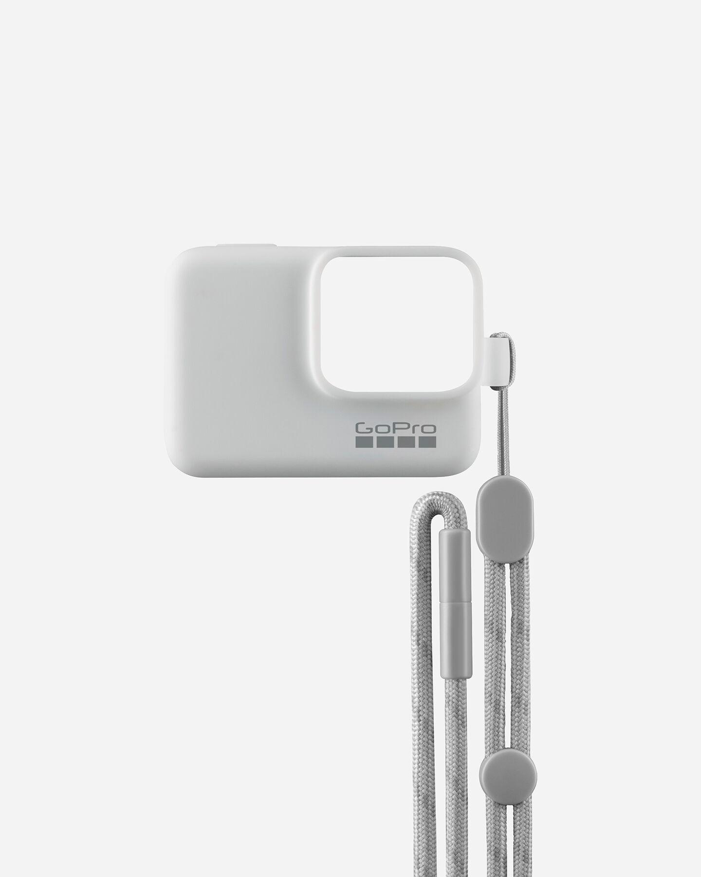 Gopro Case + Lanyard Videocamera -
