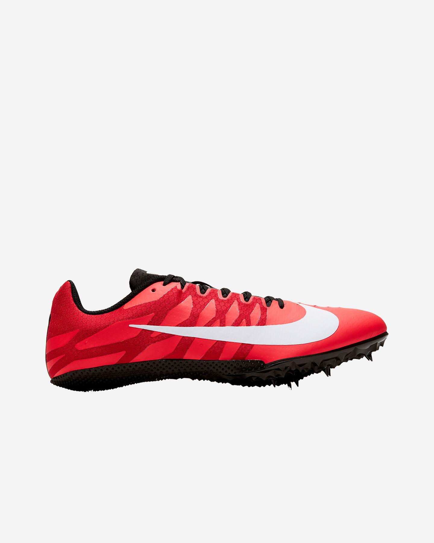 Nike Zoom Rival S 9 M Scarpe Running Uomo