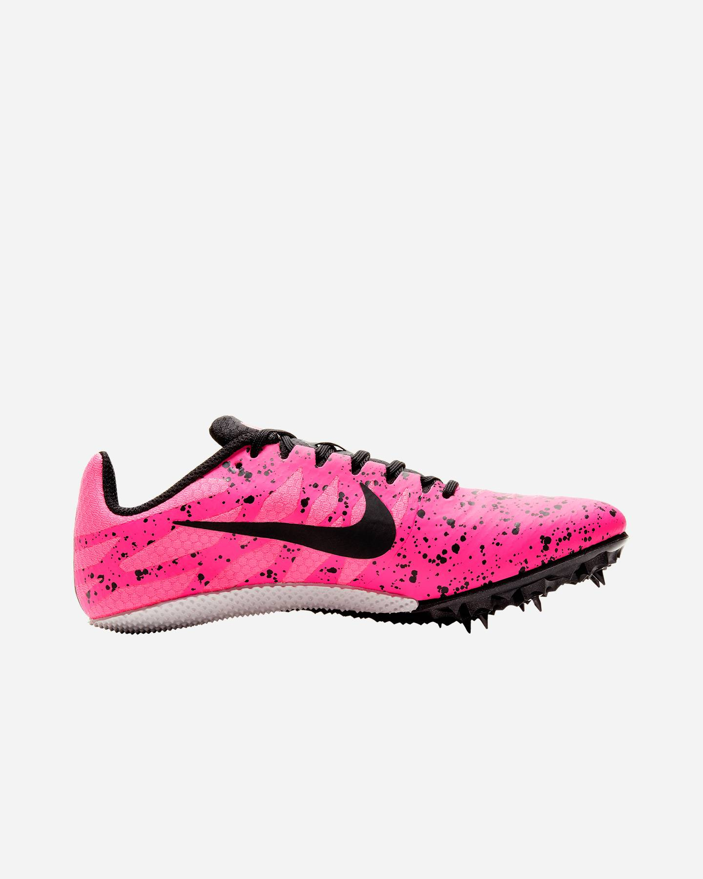 Nike Zoom Rival S 9 Track W Scarpe Running Donna
