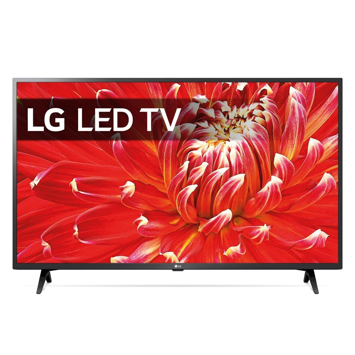 LG 43LM6300PLA.AEU TV 109,2 cm (43