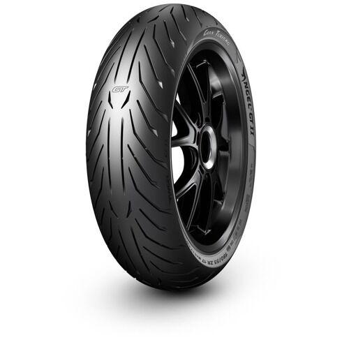 Pirelli Angel Gt Ii 190/50 17 73w Estive