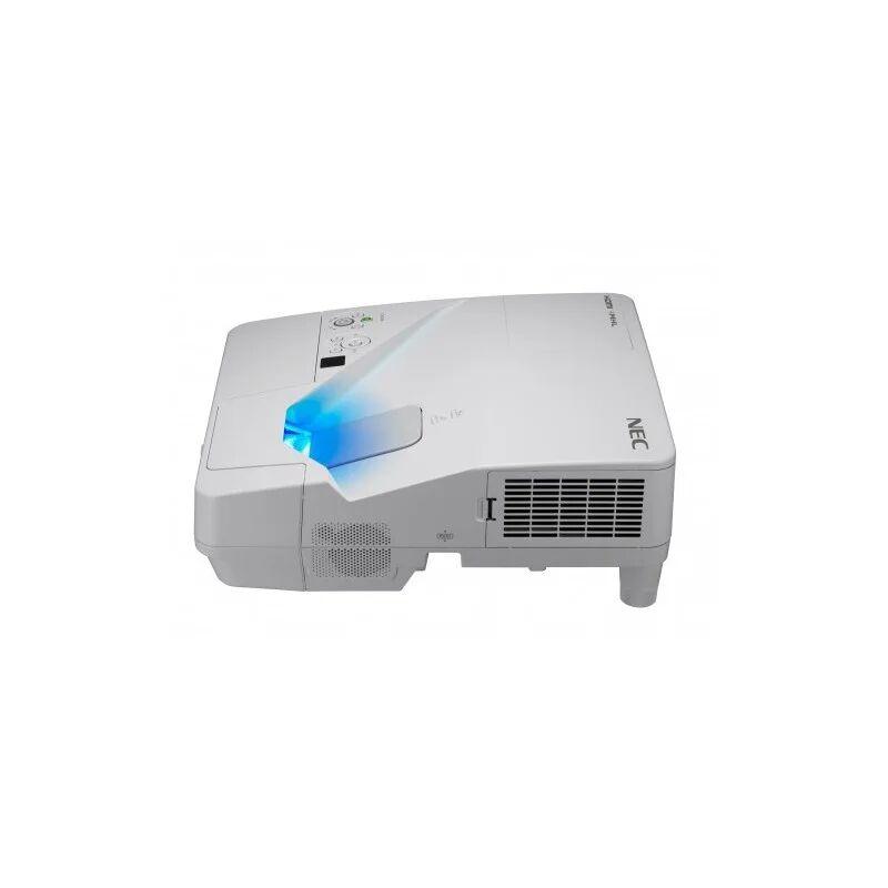 NEC UM301X Proiettore ULTRA-SHORT THROW (4:3) LCD XGA, 3000AL 60003841 Lavagne Multimediali