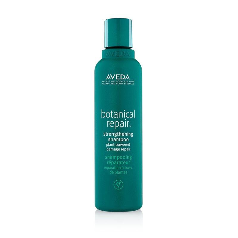 aveda botanical repair shampoo strenghtening 200 ml