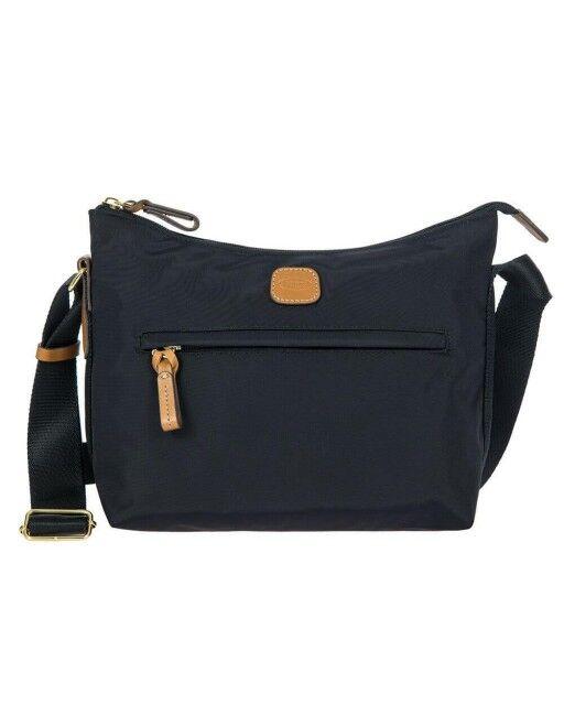 bric's borsa a spalla x-bag bxg45056