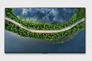 LG OLED 2020 NUOVO SIGILLATO : 55GX6LA 55