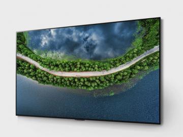 LG OLED 2020 NUOVO SIGILLATO : 65GX6LA 65