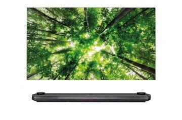 LG OLED 2018 : LG 65W8 PLA OLED TV 65