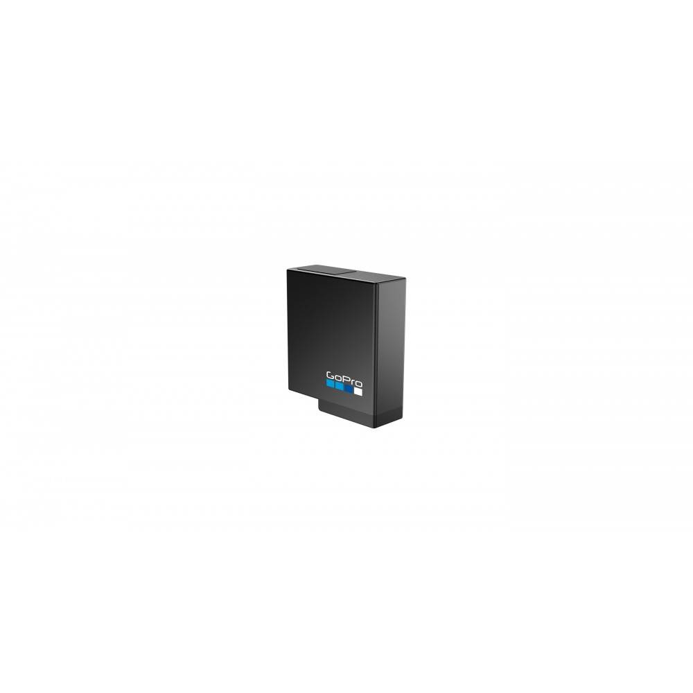 GoPro Batteria Ricaricabile (Hero5blk) (Xf36) TU