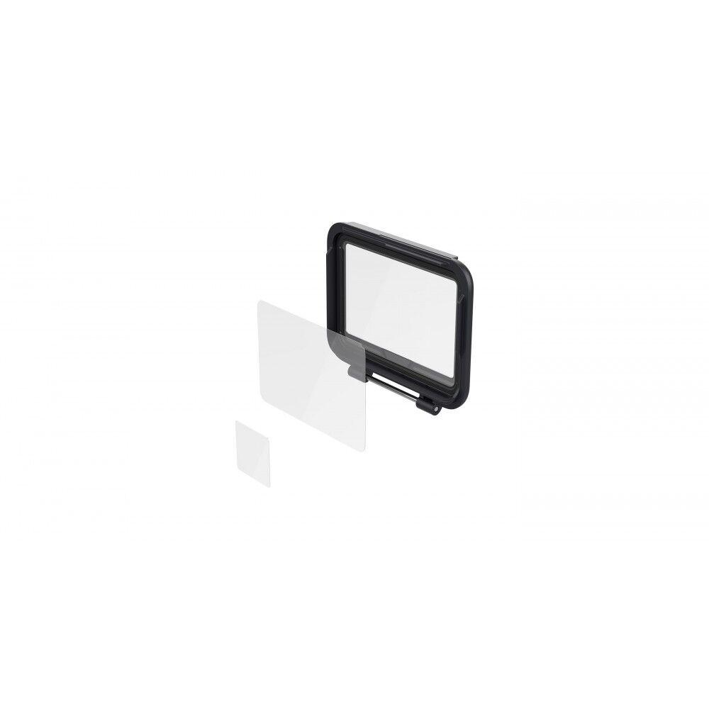 GoPro Protezione Schermo Hero5blk TU
