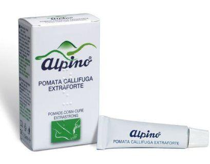giovanardi alpino-call pomata 7 ml