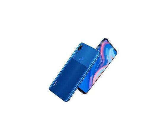 Huawei Cellulare  P Smart Z Duos Midnight Blu Italia