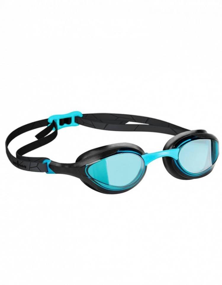 madwave occhialini nuoto alien tipo cobra ultra