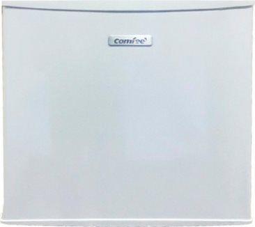 comfee Hs52ln1wh Congelatore Verticale A Cassetti Capacità 32 Litri Classe Energetica A+ Raffreddamento Statico Colore Bianco - Hs52ln1wh