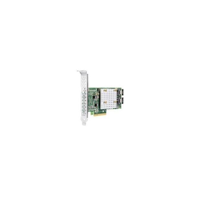 HP Smart Array E208i-p sr Gen10 ct