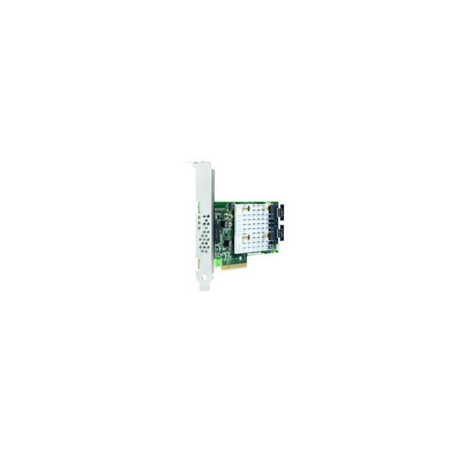 HP Smart Array P408i-p sr Gen10 ct