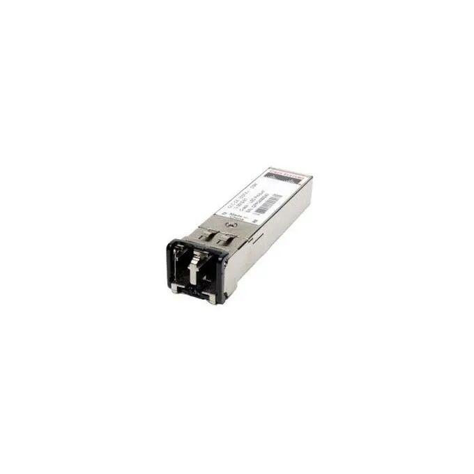 Cisco Systems 100FX SFP ON GE SFP PORTS FOR DSBU SWITCHES 100FX SFP on GE SFP ports for DSBU switches