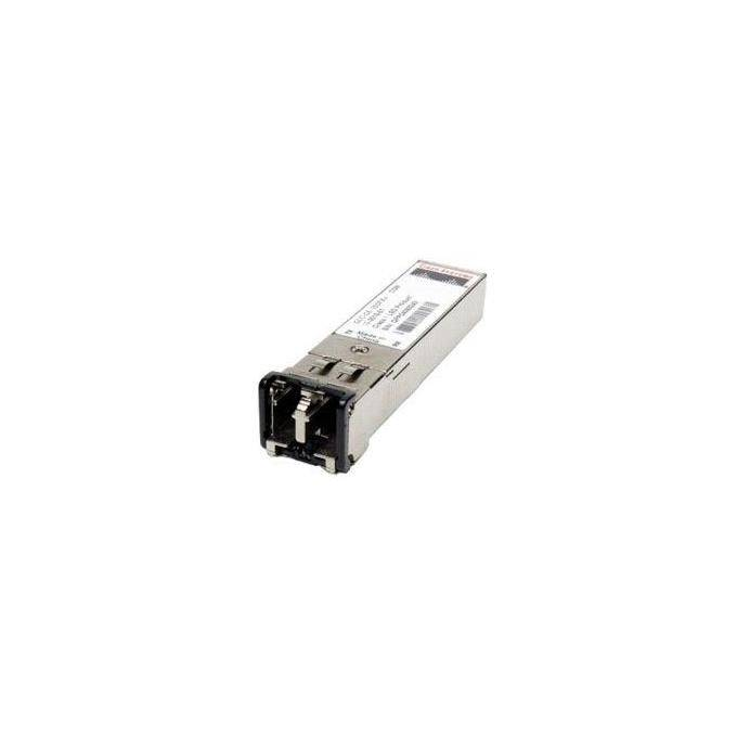 Cisco Systems 100FX SFP ON GE SFP PORTS FOR DSBU SWITCHES 100FX SFP on GE SFP ports for DSBU switches