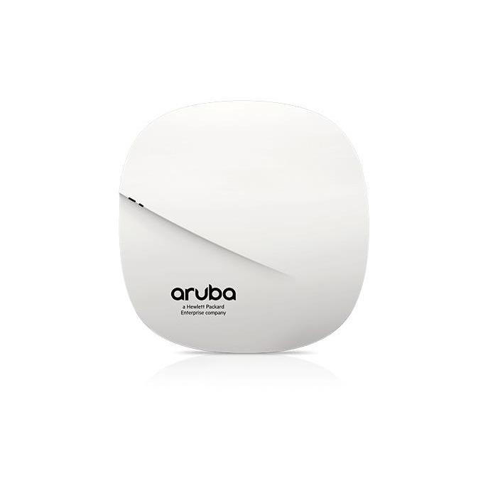 HP Aruba Ap-304 dual 2x2 3x3 802.11ac