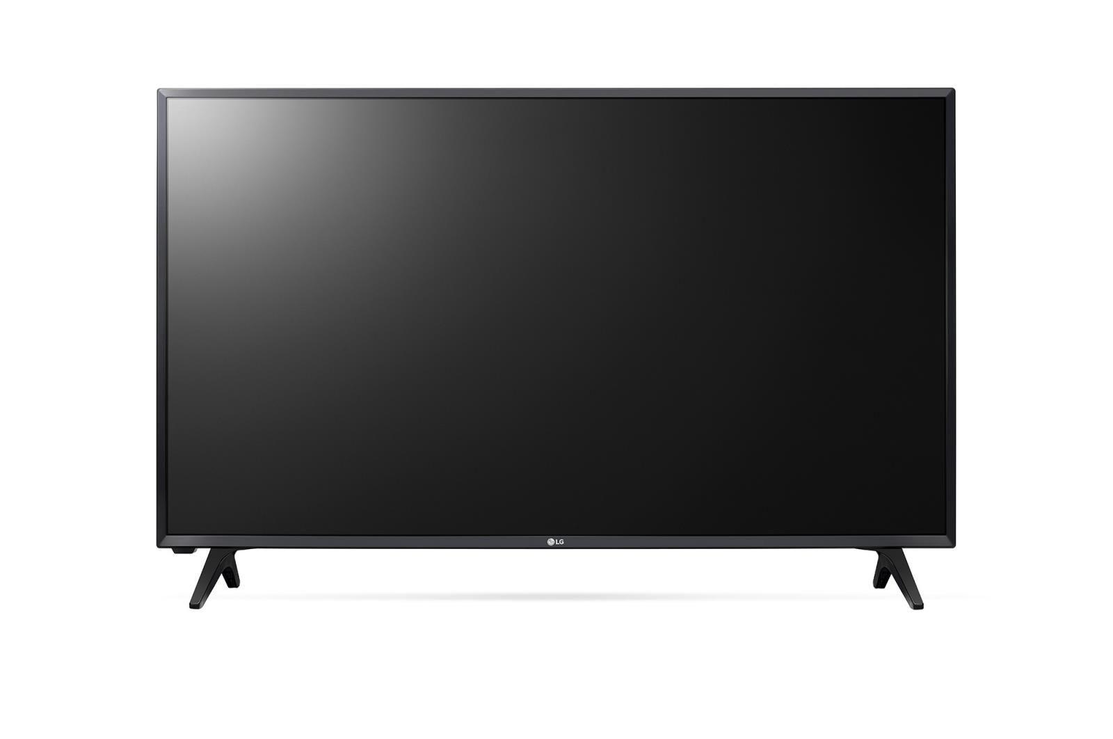 LG 32LK500 Tv Led 32'' hd Ready Usb