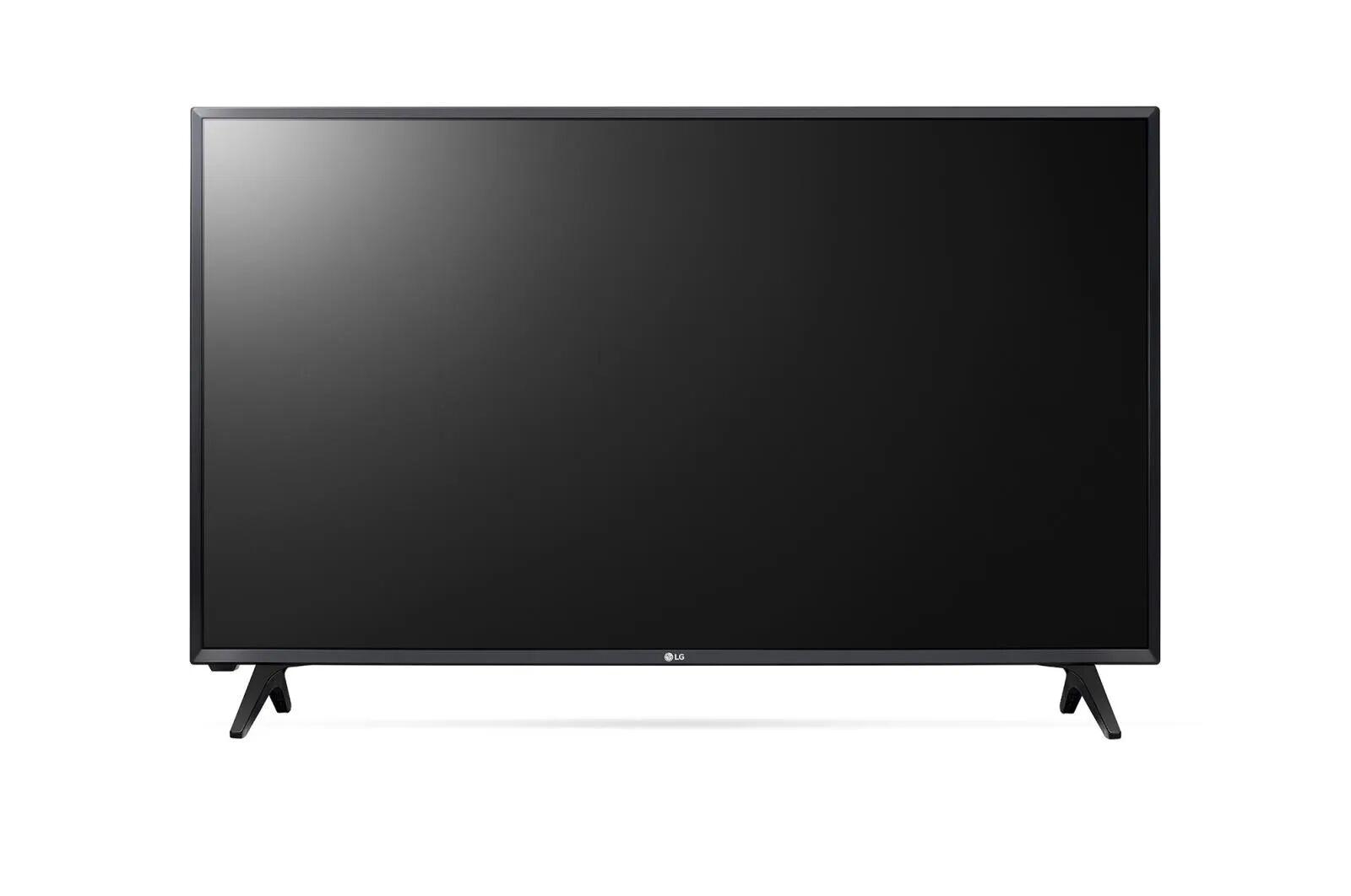 LG 43LK5000PLA Tv Led 43'' Full Hd Nero