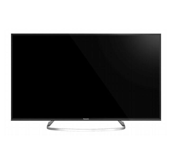 Panasonic TX-55FX623E Tv Led 55'' 4K Ultra Hd Wi-Fi Nero
