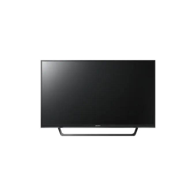 Sony KDL32RE405B Tv Led 32'' Hd Ready Nero
