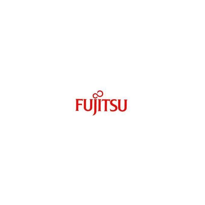 FUJITSU DDR4 8Gb SO DIMM 260-Pin 2133mHz