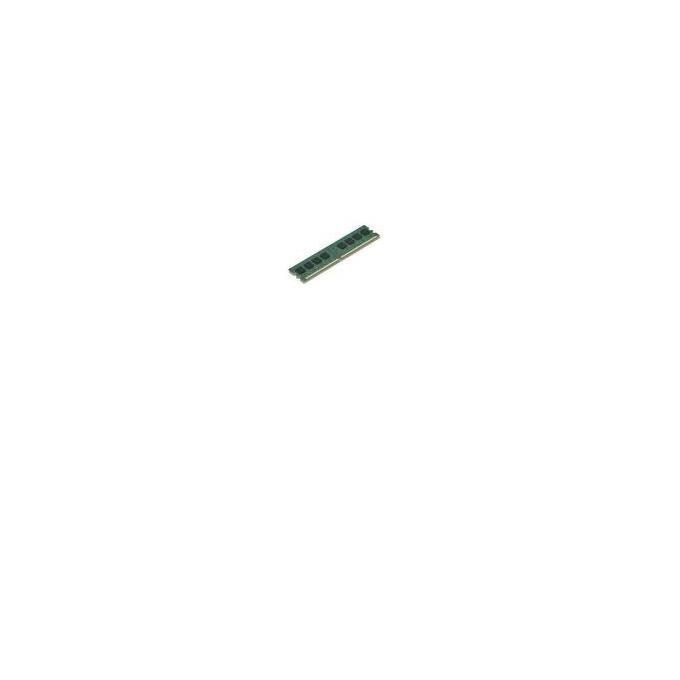 FUJITSU Ram 16Mb DDR4