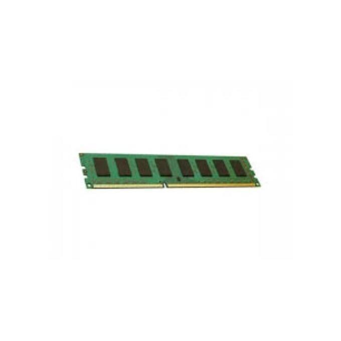 FUJITSU S26361-F4026-L208 Memoria Ram 8Gb Ddr4 2666MHz PC4-21300