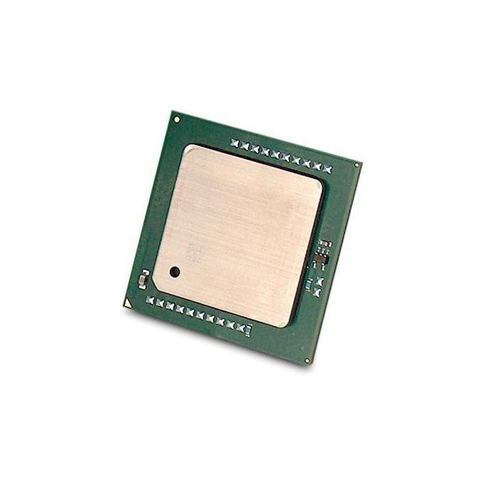 HP DL380 Gen10 4110 Xeon-S Kit