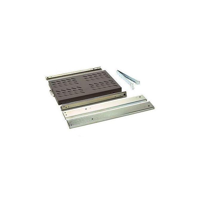 HP Rack 10000 Piano Scorrevole