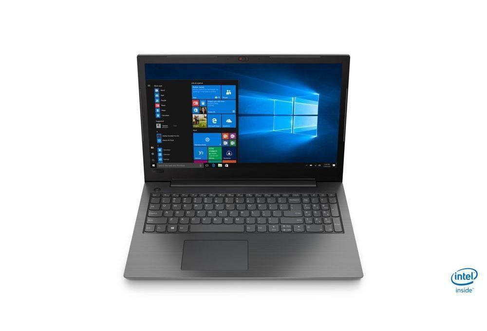 Lenovo Essential v130-15ikb i5-7200U 4Gb Hd 1Tb 15,6'' Windows 10 Pro