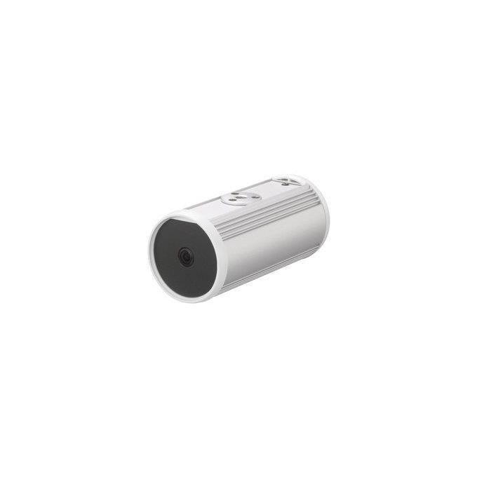 Sony Xseries Compact Hd Camera